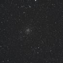 M71 First attempt,                                isherwoodc