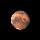 Mars 10/01/20,                                Morris Yoder
