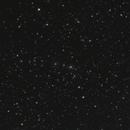 Perseus A Galaxy Group,                                cdavmd