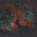 IC1848,                                Joel85