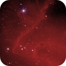 Sh2 278 HA RGB,                                jerryyyyy