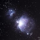 M42,                                Jean-michel S