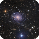 NGC 6902,                                Brian Peterson