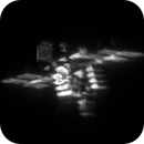 ISS Fly Over on 2021-03-30,                                Ruediger