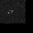ARP 273 / UGC 1810,                                Patrice RENAUT
