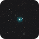NGC 6543, Cat´s Eye-Nebula,                                Big_Dipper