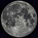 Full Moon,                                Alfred Leitgeb
