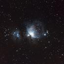 M42,                                Riley Weller