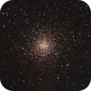 Messier 4,                                Geoff