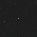 NGC 6229 Ultra Wide Field,                                doug0013