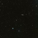 M97+M108+Friends,                                Sigga