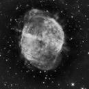 Dumbell Nebula,                                ag1964gkk