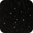 IC 4665 Cluster,                                Maxou034