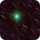Comet 41/P,                                Jim Matzger
