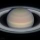 Saturn - 2016/07/23,                                Chappel Astro