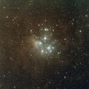 M45,                                Tim Lahey