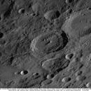 Janssen Fabricius Metius 31/05/2017 625 mm barlow 4 filtre IR685 QHY5-III 178 MM 100% Luc CATHALA,                                CATHALA Luc