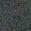 Boogie Man Nebula in Orion - QHY600 - Esprit 150 - LRGB Ha,                                Eric Walden