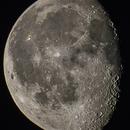 lunar image (06.10.20),                                simon harding