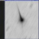 Comet PANNSTARS 2017 T2 Has an antitail?,                                Dan Bartlett