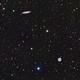 M97 and M108,                                Robert Q. Kimball