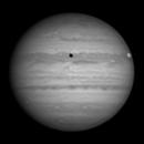 Jupiter | 2019-08-20 3:56 | NIR,                                Chappel Astro