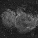 IC1848,                                John Bozeman