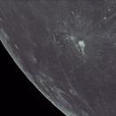 Beautiful Full Moon // 1,                                Olli67