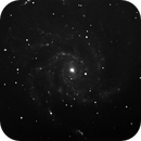 M101,                                dnault42