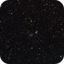NGC 1193,                                akulapanam