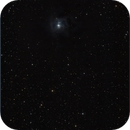NGC7023,                                soncebos