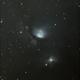 M78,                                David Chiron