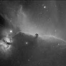 IC434,                                Mauro Narduzzi