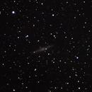 NGC891,                                altazastro