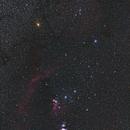 Orion,                                Jürgen Kemmerer