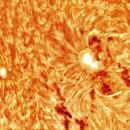 AR12785 and AR12786.,                                Gabriel - Uranus7