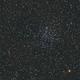 M46 Revisited,                                fyrfytr310