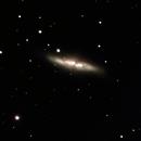 M82,                                Jon Stewart