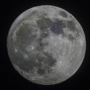 lunar image (28.12.20),                                simon harding