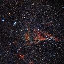 NGC6979,                                Jan Schneidler
