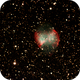 M27,                                mikenc