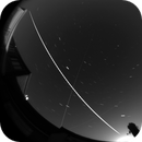 ISS Trail,                                apophis