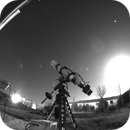 Time lapse in the city; automated photography under moonlight (vimeo link),                                grizli21
