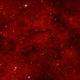 Sh2 203 H-alpha RGB,                                jerryyyyy