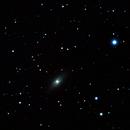 NGC 7814,                                erq1