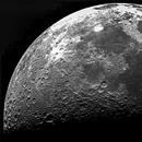 Luna,                                dts350z
