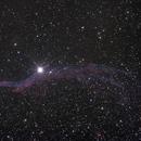 NGC 6960,                                Rolf1981