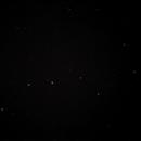 The Big Dipper - film image March 2017,                                AC1000