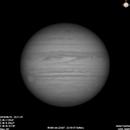 Jupiter 15/06/2019,                                Javier_Fuertes