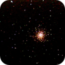 M13,                                Dido30
